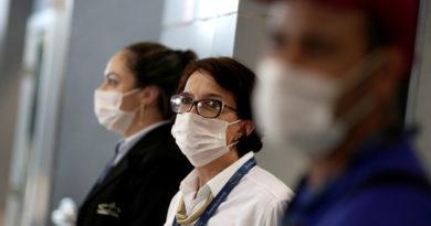 Así se preparan los países de Latinoamérica ante la amenaza del coronavirus