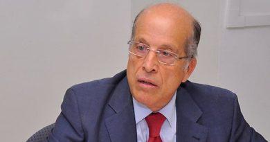 APD pide a la JCE el retiro de credencial