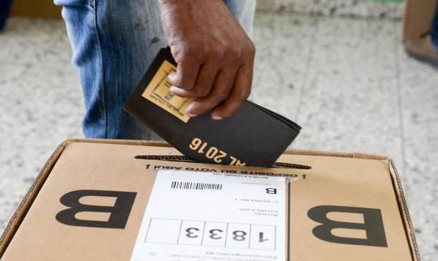 Datos que quizás desconoces de las elecciones municipales dominicanas