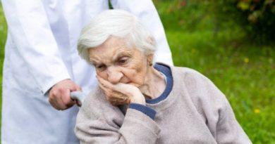 ATENCIÓN: LATE: una nueva demencia
