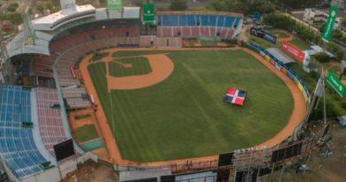 Dan a conocer precios boletas para partido entre Mellizos vs. Tigres en el Estadio Quisqueya