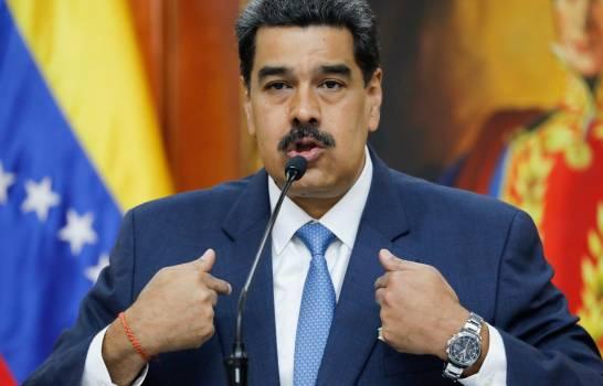EEUU sanciona empresa rusa que permitía a Venezuela exportar petróleo