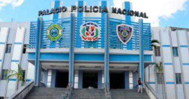 Está preso seguridad de Abinader denunció supuesta trama para fraude en comicios