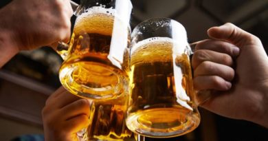 Estudio revela que 38% de estadounidenses no tomaría cerveza Corona por coronavirus