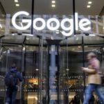 Google negocia pagos por noticias y contenidos de medios de comunicación