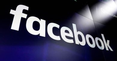 Facebook cancela su participación en el MWC de Barcelona