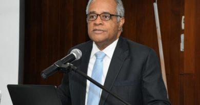 Ministro de Salud desmiente en el país haya casos de coronavirus