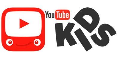Google lanza en Centroamérica y RD su plataforma para niños YouTube Kids