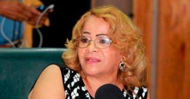 Hanoi Sánchez se reelegiría en la alcaldía de San Juan de la Maguana, según encuesta