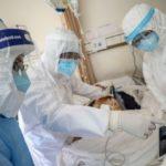 Italia confirma 14 contagiados por coronavirus y 250 personas en observación