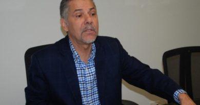 Manuel Jiménez exige renuncia de todo el pleno de la JCE