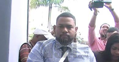 MP dice están dentro de plazo para solicitar coerción a coronel y empleado de Claro