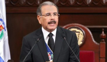 Medina declara de emergencia las compras y contrataciones para preparación, prevención y respuesta ante coronavirus