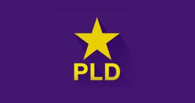 PLD invitará observadores internacionales para elecciones del 16 de febrero