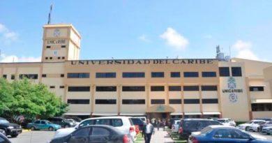 Policía maneja con hermetismo hecho en que dieron dos tiros a estudiante de Unicaribe
