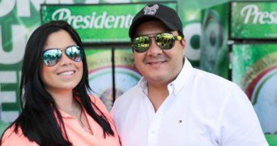Cerveza Presidente renueva su apoyo Carnaval del país