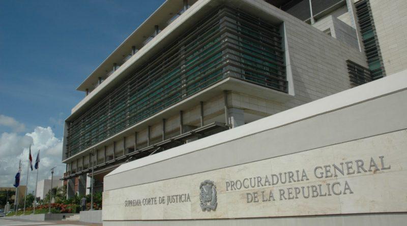 Procuraduría solicita a PC presentar evidencias sobre denuncia