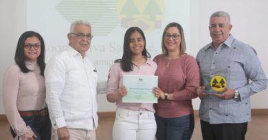Cooperativa San José conmemora su 68 aniversario