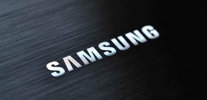 Samsung envía extraña notificación a teléfonos inteligentes