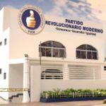 Seguridad de Abinader advirtió al PRM de supuesta trama para vulnerar elecciones
