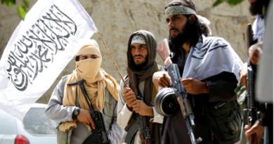 EEUU logró un acuerdo con los talibanes que busca poner fin a la guerra en Afganistán