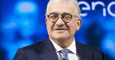 El beneficio de Endesa cae un 88% tras reconocer deterioros de activos por 1.873 millones de euros