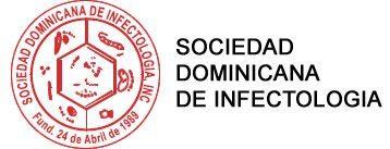 Sociedad Dominicana de Infectología pide a la población estar atentos ante síntomas respiratorios
