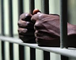 Tres meses de prisión preventiva a acusado de matar dos mujeres