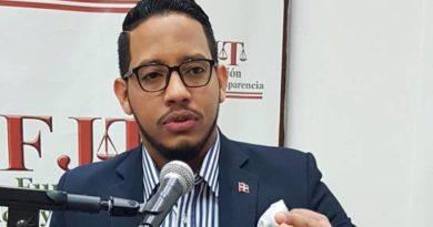 Tribunal Administrativo condena Estadio Quisqueya por falta de transparencia