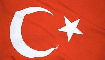 Turquía anuncia la muerte de uno de sus soldados en Idlib en medio de la escalada de tensión entre Ankara y Damasco