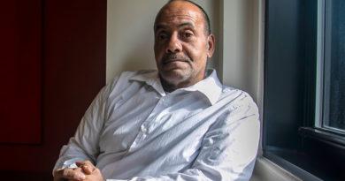Un hispano es exonerado en Nueva York tras pasar 25 años en la cárcel por una violación que no cometió