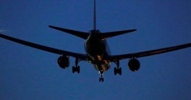 Un pasajero asegura en pleno vuelo que tiene coronavirus y obliga al avión a volver al aeropuerto de salida
