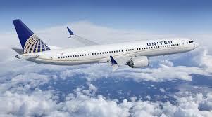 United Airlines prolonga la suspensión de sus vuelos a China por el coronavirus