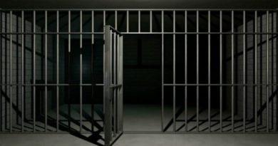 Policía somete a la justicia dos hombres acusados de matar a presuntos brujos haitianos