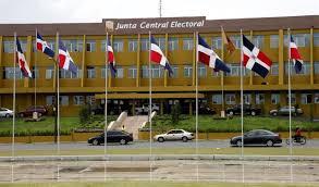 Partidos piden a IFES involucrarse en investigación de la JCE tras suspensión eleccciones