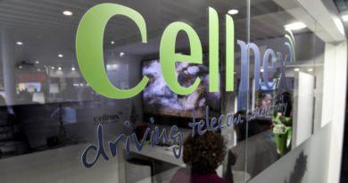 Cellnex pierde 9 millones por su plan de expansión
