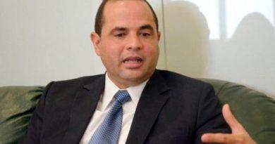 FP pide JCE hacer público informe de empresa Alhambra Eidos