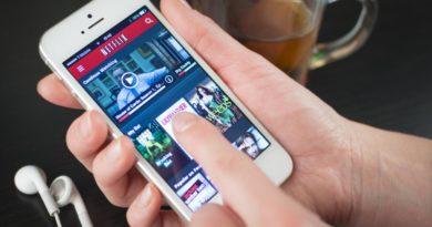 Netflix mostrará listas diarias con los contenidos más vistos en cada país, aunque tendrá trampa