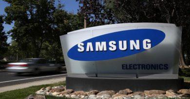 Samsung cierra temporalmente una de sus fábricas en Corea del Sur después de un caso de coronavirus