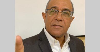 Amigos de Leonel emplaza a Plan Social de la Presidencia detener inversión millonaria para compra de votos