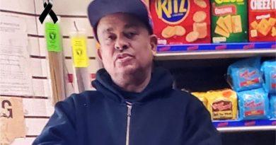 Atracadores que asesinaron dominicano frente a hotel en Queens le robaron 2 dólares después de apuñalarlo
