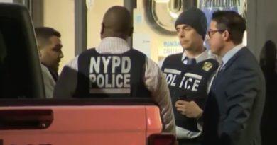 Empleado dominicano de un dealer de vehículos en El Bronx asesinado por compañero de trabajo en el negocio
