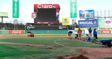 Gestionan presentar precios asequibles para Twins vs Tigers en Quisqueya