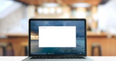 Esta mítica aplicación podría convertirse en una característica opcional de Windows 10