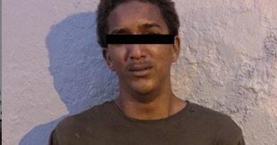 A prisión preventiva, sujeto que se grabó mientras niño le hacía sexo oral y otro observaba