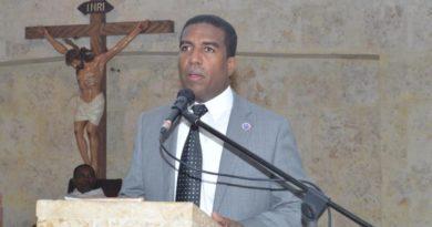 ADOMA solicita al presidente incluir a los abogados en las ayudas e incentivos