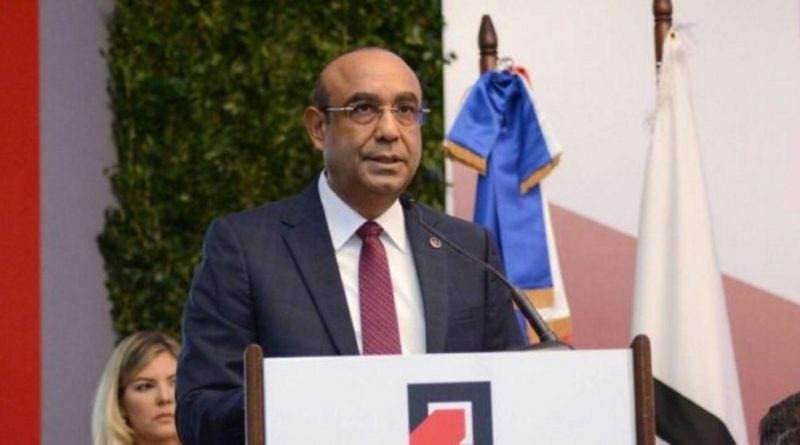 ADOZONA expresa respaldo a medidas anunciadas por gobierno ante coronavirus