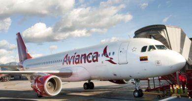 Avianca hundió tarifas pero aún así perdió ocupación en sus aviones