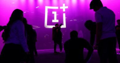 """""""Apostaremos completamente por el 5G"""": OnePlus adelanta detalles sobre su nueva generación de celulares"""