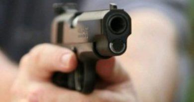Asesinan a chofer de Propagas en Haití